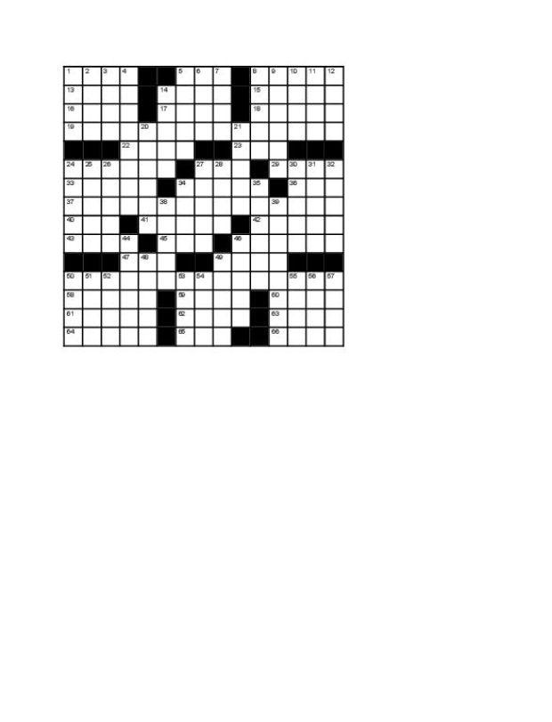 011014-div-puzzlethisistoday