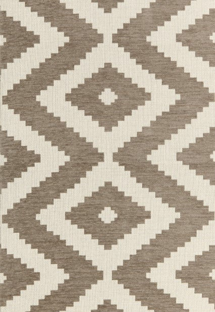 F Schumacher Luxe Lodge Fabric.jpg
