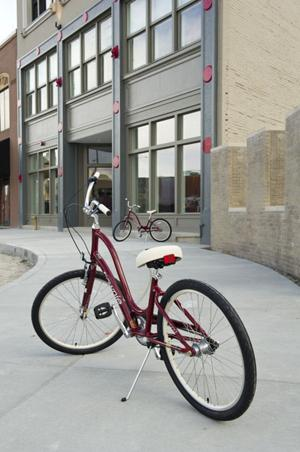 Hotel Ignacio bike.jpg