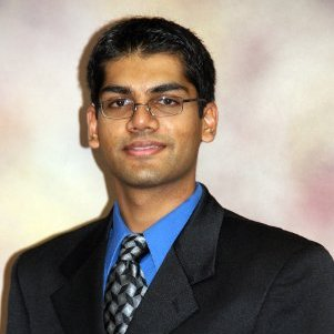 board_Hemal Patel.jpg