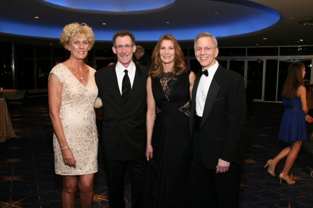 Heartworks St. Louis Gala