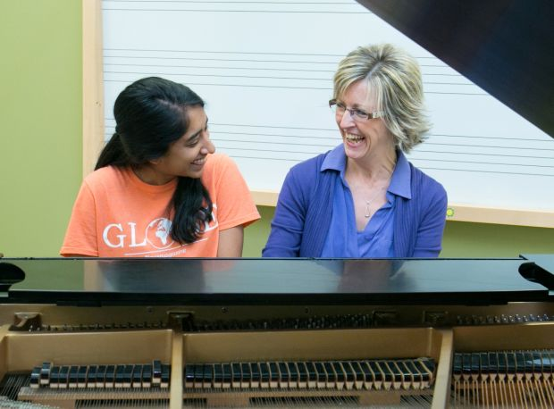young performers_Comm Music School_Sandra Geary and student.jpg