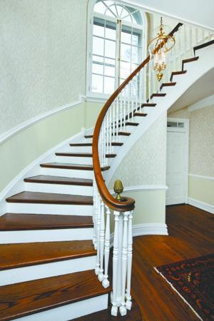 re-stairs_0210.jpg