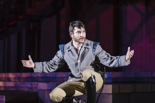 ShakespeareFestival