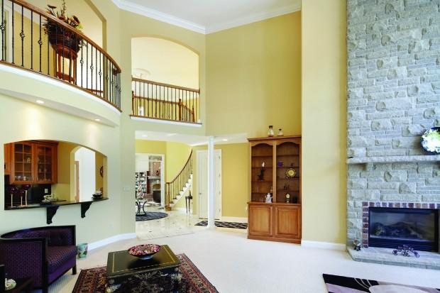 33 Chapel Hill Estates-GreatRm.jpg
