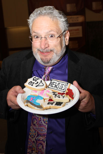when_STL Jewish Book Fest Harvey Fierstein.jpg