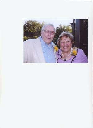 Susan and Chris Cauttrell-50 years.jpg