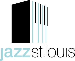 JazzStL_Logo_010413.jpg