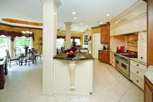 1448 Topping Rd - Kitchen2.jpg