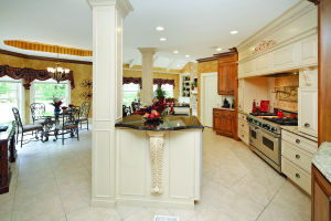 1448 Topping Rd - Kitchen2.jpg