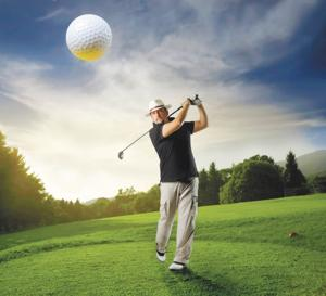 golf3_0323.jpg