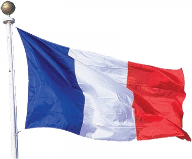 spicy-FrenchFlag.jpg