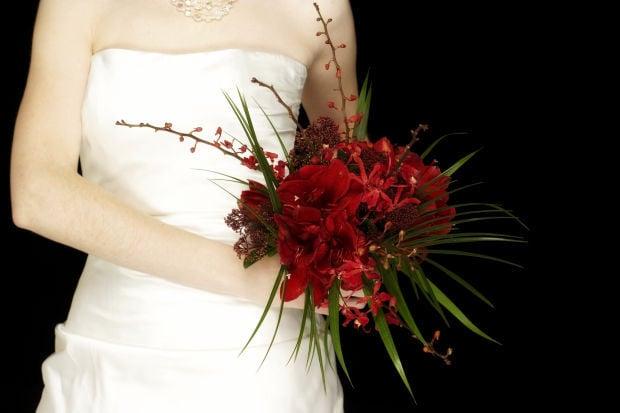 031414-wedding1