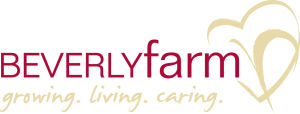 charity_beverly farm logo.jpg