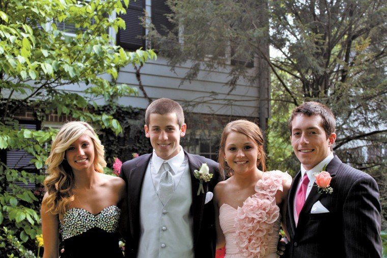 prom-web_0511.jpg
