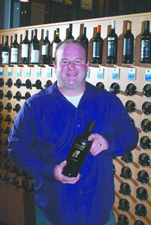 wine_0127.jpg
