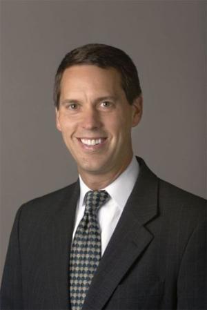 Derek Rapp