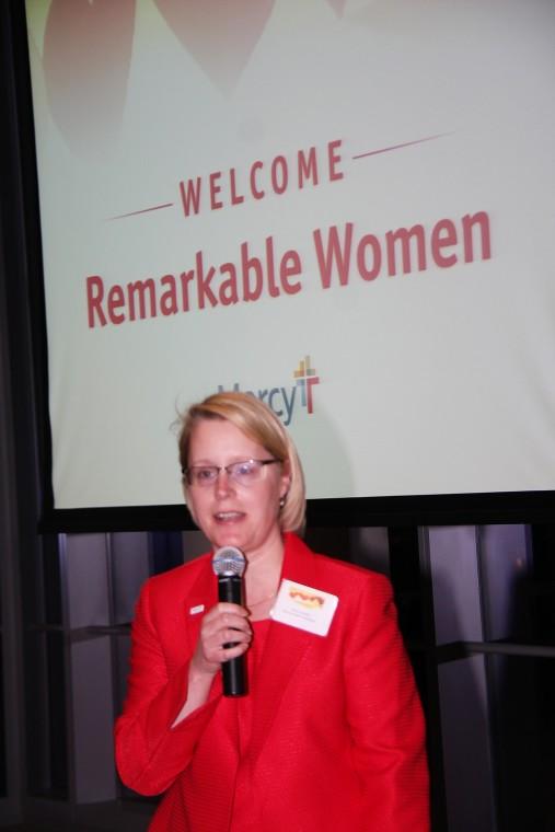 2-9-12 RemarkableWomen 061.JPG