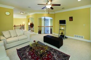 33 Chapel Hill Estates-Loft.jpg