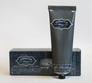 fathers day_k hall designs ambergris hand cream.jpg