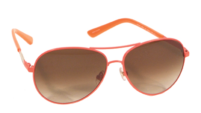 KateSpadeGlassesOrange0601.jpg