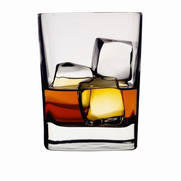 whiskey-spicy-1102