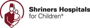 ShrinersHospital_0608.jpg