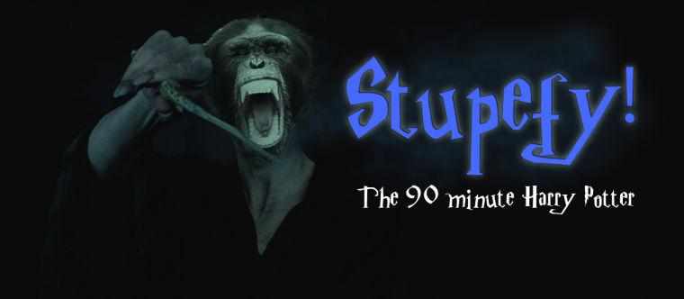 stupefy3.jpg