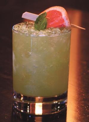 CocktailSalt.jpg