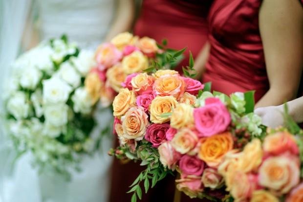 Ken Miesner's Flowers.jpg