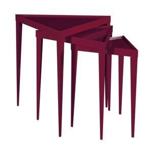 3 Councill tables.jpg