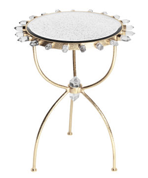 2 Emporium Home Lola Quartz Table.jpg