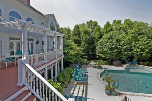 311 Hampshire Hill-Deck and Pool.jpg