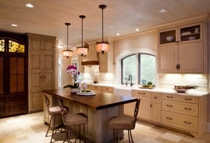 Kitchen-Lights2