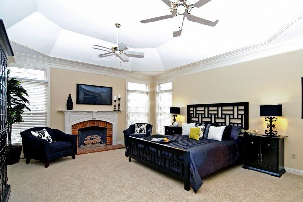 Buckland Hall Road, 13308_master bedroom.jpg