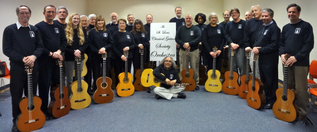 non profit_SLCG_guitar orchestra.jpg