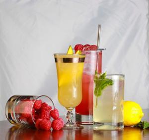 lemonade34.jpg