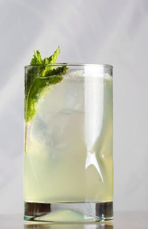 lemonade06.jpg