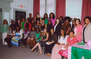 when_AKA Sorority awards ceremony for scholarships.jpg