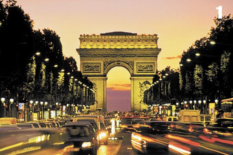 ST1_Paris_0914.jpg