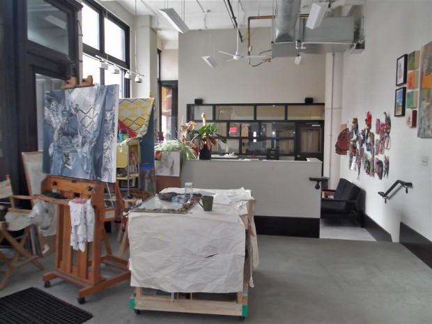11 Metropolitan Artist Lofts.jpg