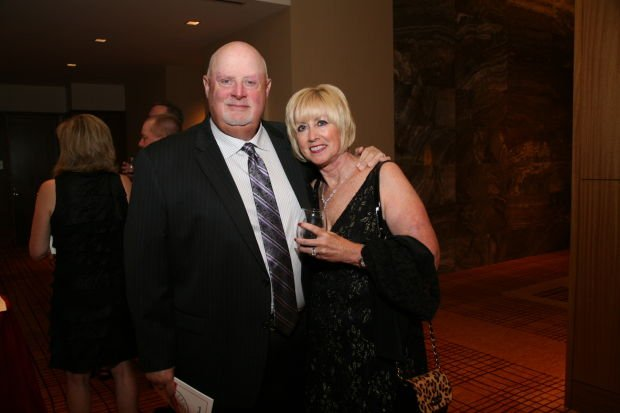 6th Annual Stan Musial Hall of Fame Gala