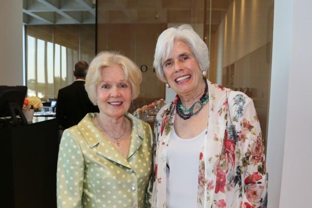 Susan Musgrave, Josephine Weil