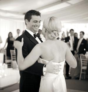1021_ELWed3_bride-groom2.jpg