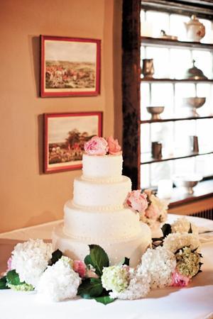 wedding341_0921.jpg