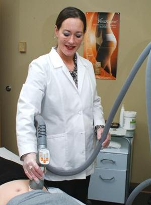 Ultimate Beauty Guide: United Laser Clinics