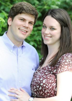 Mitchell-Coulter Engagement Picture.jpg