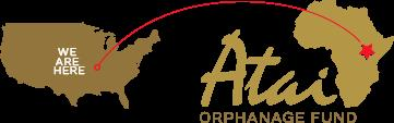 Atai Orphanage Fund