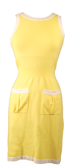 MillyDress0601.jpg