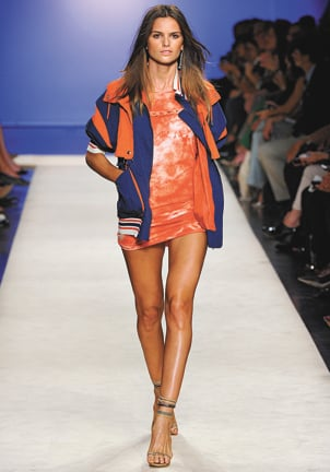 junerunway0601.jpg
